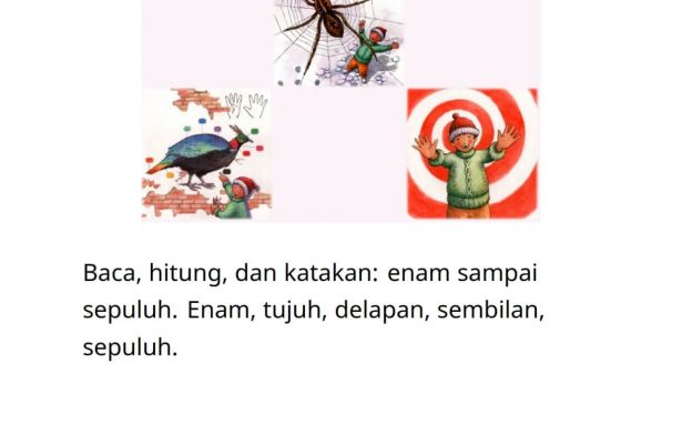 Baca Online Buku Hitung dan Katakan_013