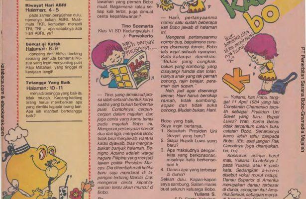 Baca-Online-Majalah-Bobo-Edisi-6-Oktober-1984_003-halo-kabar-bo.jpg