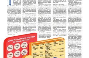 Bisnis Indonesia 9 April 2020