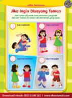 Buku Pintar Aktivitas TK A-B25