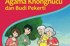 Buku Siswa - Pendidikan Agama Khonghucu dan Budi Pekerti 2013 Kelas 2 SD, Revisi 2017_001