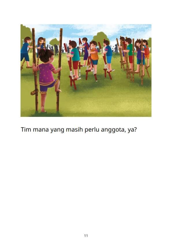 Cerita Festival Egrang Sutiha (12)