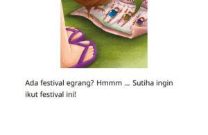 Cerita Festival Egrang Sutiha (3)