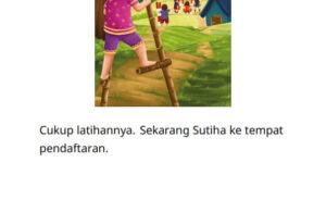Cerita Festival Egrang Sutiha (6)