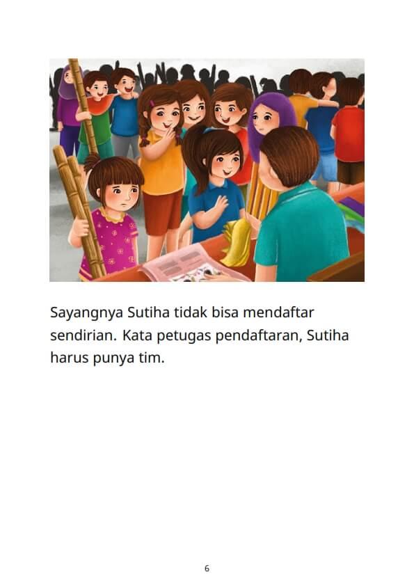Cerita Festival Egrang Sutiha (7)