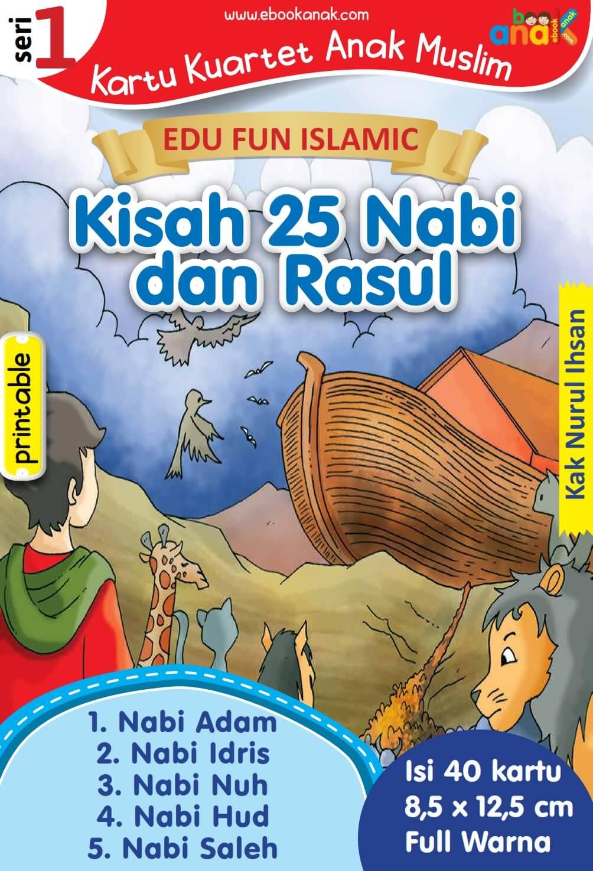 Cover-Seri-1-Kartu-Kuartet-Kisah-25-Nabi-dan-Rasul-20-Juli-2021