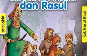 Cover-Seri-2-Kartu-Kuartet-Kisah-25-Nabi-dan-Rasul-20-Juli-2021