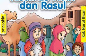 Cover-Seri-3-Kartu-Kuartet-Kisah-25-Nabi-dan-Rasul-20-Juli-2021