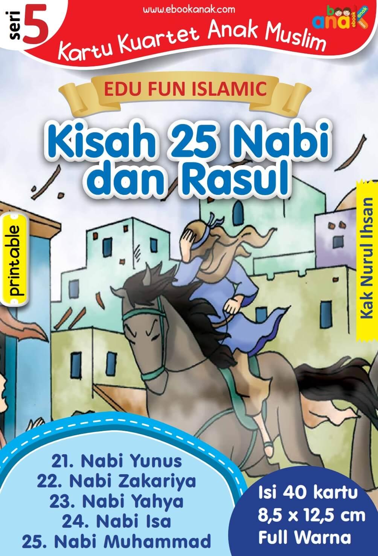 Cover-Seri-5-Kartu-Kuartet-Kisah-25-Nabi-dan-Rasul-20-Juli-2021