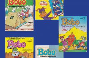Download 5 Edisi Majalah Anak Bobo Tahun 1985 (4)