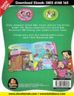 Download Ebook Aku Santun di Kamar Mandi2