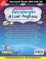 Download Ebook Buku Aktivitas Petualangan di Luar Angkasa2