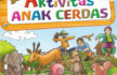 Download Ebook Dongeng dan Aktivitas Anak Cerdas
