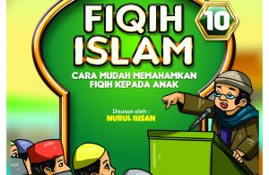 Download Ebook Fiqih Islam Jilid 10