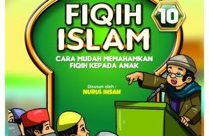 Download Ebook Fiqih Islam Jilid 10