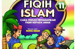 Download Ebook Fiqih Islam Jilid 11