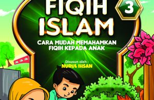 Download Ebook Fiqih Islam Jilid 3