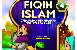 Download Ebook Fiqih Islam Jilid 4