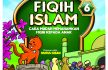 Download Ebook Fiqih Islam Jilid 6