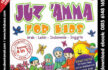 Download Ebook Juz Amma for Kids