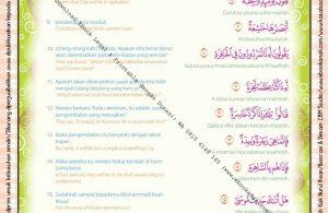 Download Ebook Legal dan Printable Juz Amma for Kids, Surat ke-79 An-Naziat (2)