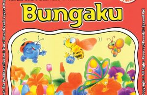 Download Ebook Seri Ensiklomini Bungaku
