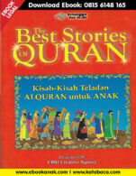 Download Ebook The Best Stories of Quran
