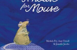 Download Ebook a House for Mouse