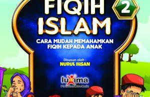 Download Fiqih Islam Jilid 2