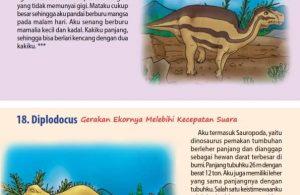 Dromiceiomimus Dinosaurus Tanpa Gigi (9)