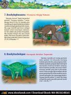 Ebook 100 Dinosaurus Menakjubkan Cikal Aksara (8)