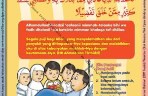 Ebook 101 Doa Anak Saleh, Doa Menjenguk Orang Sakit (79)