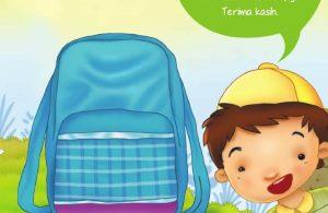 Ebook 2 in 1 Dongeng dan Aktivitas, Bukit Angka, Ransel Biru (15)