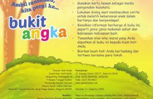 Ebook 2 in 1 Dongeng dan Aktivitas, Bukit Angka, Sumber dan Kontributor (2)