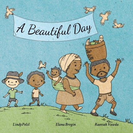 Ebook A Beautiful Day