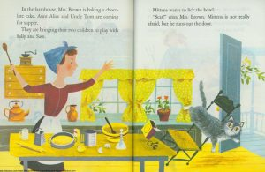 Ebook A Little Golden Book A Day on The Farm (9)