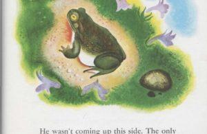 Ebook A Little Golden Book The Poky Little Puppy (15)