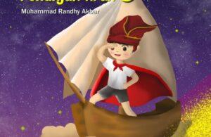 Ebook Bintang Penunjuk Arah