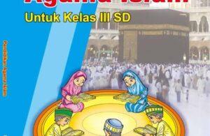 Ebook Buku Pendidikan Agama Islam Kelas 3 SD MI (4)