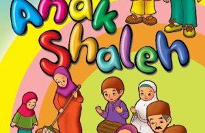 Ebook Buku Pintar Anak Shaleh (1)