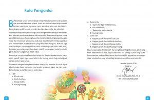 Ebook Cerita Anak, Aku Suka Buah, Sumber dan Kontributor (2)