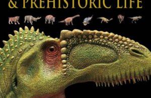 Ebook Encyclopedia of Dinosaurs and Prehistoric Life