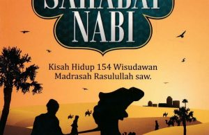 Ebook Ensiklopedia Biografi Sahabat Nabi