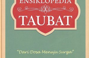 Ebook Ensiklopedia Taubat