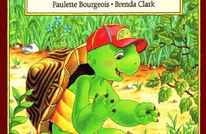 Ebook Finders Keepers for Franklin