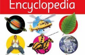 Ebook First Children's Encyclopedia