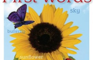 Ebook First Words