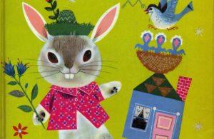 Ebook Funny Bunny
