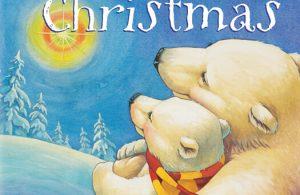 Ebook God Gave Us Christmas