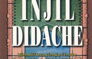 Ebook Injil Didache